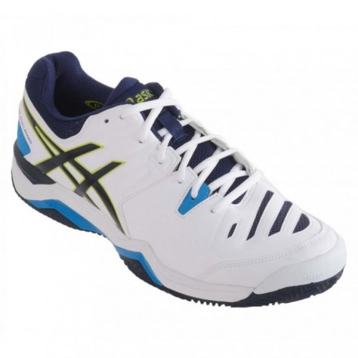 Asics Challenger 10 Clay