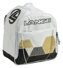 Tašky – Lange Exclusive Boot Bag