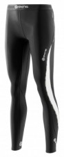 Kalhoty – Skins DNAmic Thermal Women`s Compression Long Tights