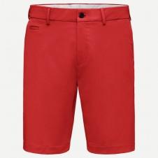 Golfové šortky pánské – Kjus Ike Shorts