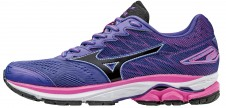 Silniční běžecké boty dámské neutral – Mizuno Rider 20 W