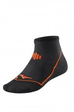 Ponožky – Mizuno Drylite Comfort Mid