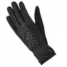 Ostatní – Asics Winter Gloves