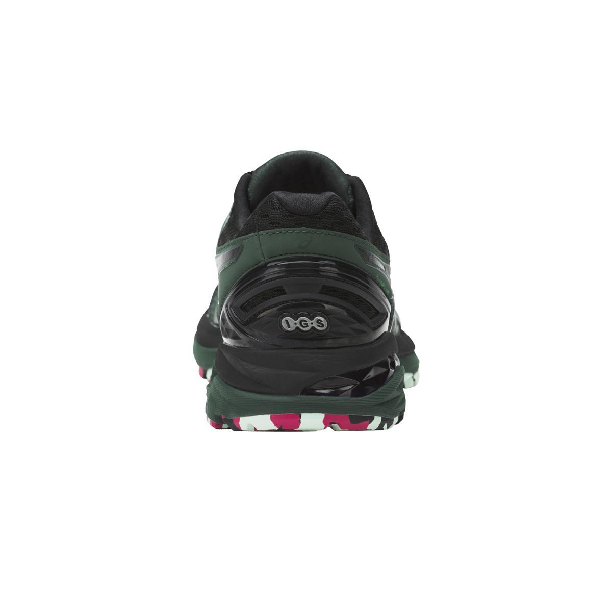 Asics GT-2000 5 Trail PlasmaGuard W 845c4dc8b8