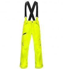 Dětské lyžařské oblečení|Total-Sport.cz – Spyder Boys Propulsion