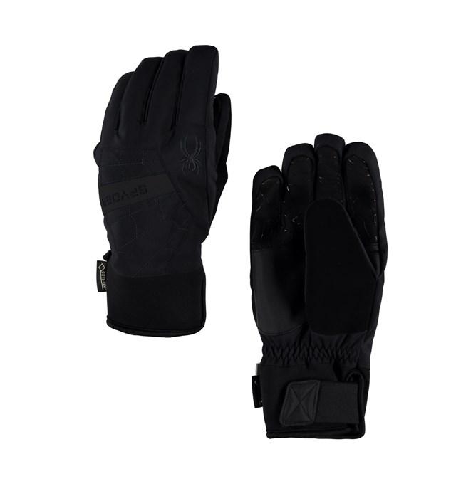 93f75db1671 Spyder Underweb Gore-Tex Ski Glove