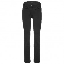 – Kjus Sella Jet Pants