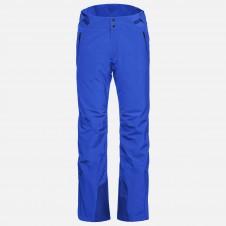 – Kjus Formula Pro Pants