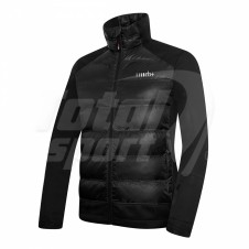 Pánské bundy – Zero Rh+ Ride Lite Down Jacket