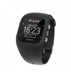 Sporttestry Polar – Polar NZ A300 HR