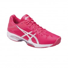 Ženy – Asics Solution Speed 3 Clay