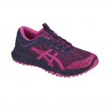 Krosové běžecké boty dámské – Asics Alpine XT W 9b4e63ef22