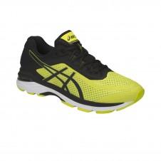 Běžecká obuv Asics ve výprodeji – Asics GT-2000 6 b4fcc3be0b