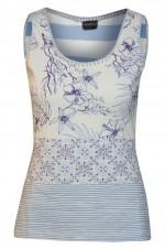 Golfová trička dámská – Sportalm Ospa