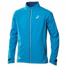 Mizuno| Total-sport.cz – Asics Speed Gore Jacket