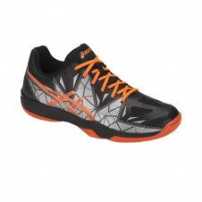 Obuv – Asics Fastball 3