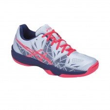 Florbal | Total-sport.cz – Asics Fastball 3 W