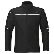 Mizuno| Total-sport.cz – Asics Lite-Show Winter Jacket