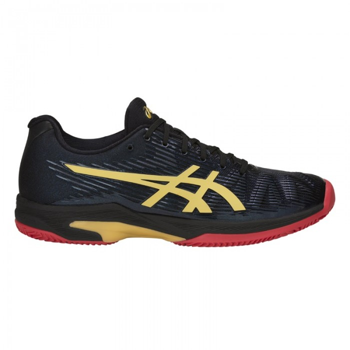 Asics Solution Speed Clay