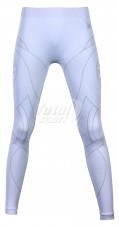 Ženy – Spyder Seamless X-Static Compression Pant