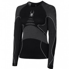 Ženy – Spyder Seamless Compression Top