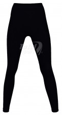 Ženy – Spyder Seamless Wool Compression Pant