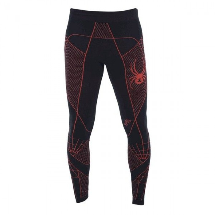 Spyder Skeleton X-Static Pant