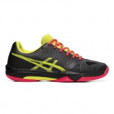 Halové sporty – Asics Fastball 3 W