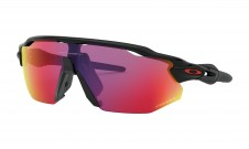 Brýle Oakley – Oakley Radar Ev Advancer OO9442-0138