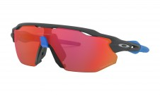 Brýle Oakley – Oakley Radar Ev Advancer OO9442-0538