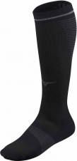 X-Bionic – Mizuno Compression Socks