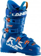 Rossignol | Total sport – Lange RS 100 Wide