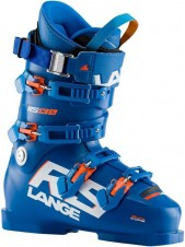 Rossignol | Total sport – Lange RS 130 Wide