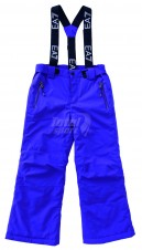 Helmy – EA7 Trousers