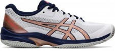 Tenis – Asics Court Speed Clay W