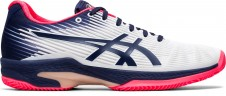 Halové sporty – Asics Solution Speed FF Clay W