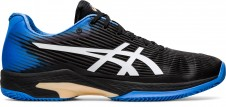 Muži – Asics Solution Speed FF Clay