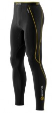 Značky – Skins A200 Mens´s Thermal Long Tights