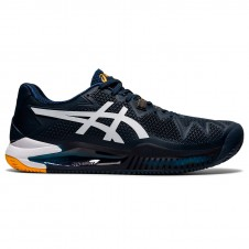 Muži – Asics Resolution 8 Clay