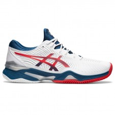Muži – Asics Court FF 2 Clay