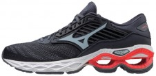– Mizuno Creation 22