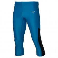 – Mizuno Core 3/4 Tight