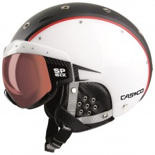 – Casco SP-6