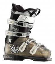 Rossignol | Total-sport.cz – Lange Exclusive Delight 80